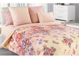 Правила ухода за постельным бельем